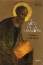 Papel Arte De La Oracion, El
