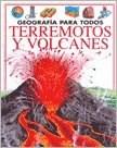 Papel Terremotos Y Volcanes