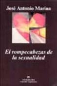 Papel Sexualidad En El Adulto Mayor, La