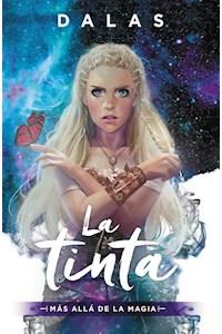 Papel La Tinta - Mas Alla De La Magia