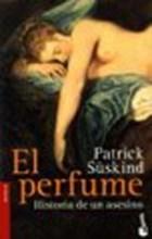 Papel Perfume, El