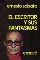 Papel ESCRITOR Y SUS FANTASMAS, EL