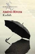 Libro Kadish