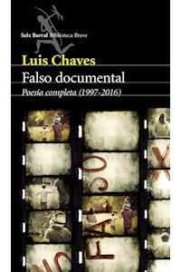 Papel Falso Documental