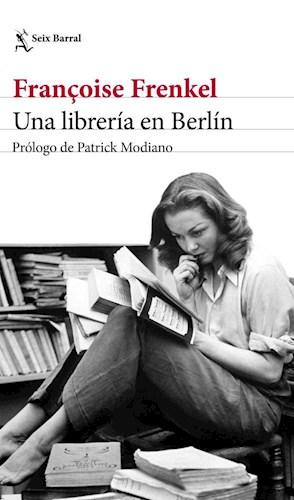 Papel Una Librería En Berlín