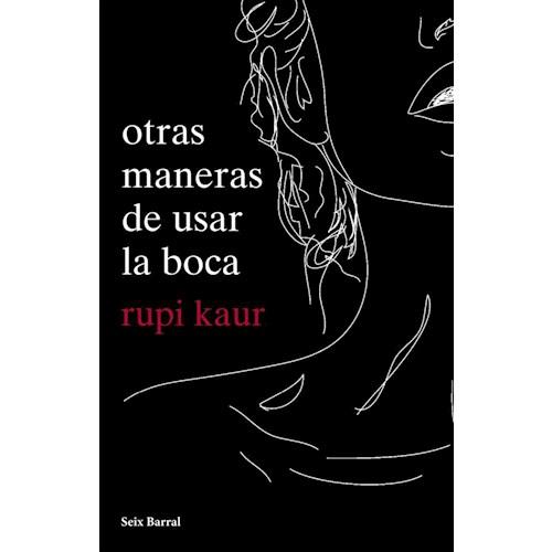 Papel OTRAS MANERAS DE USAR LA BOCA