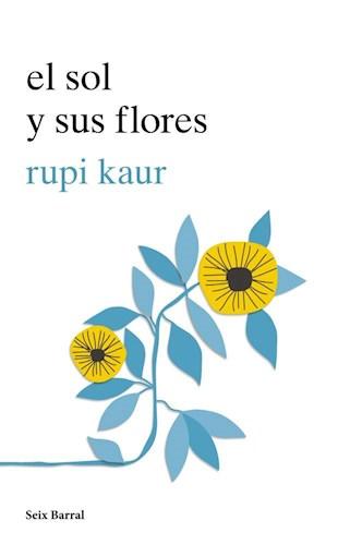 Libro El Sol Y Sus Flores