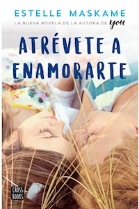 Papel Atrévete A Enamorarte (18/01/2018)