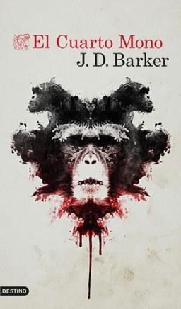 Papel Cuarto Mono, El
