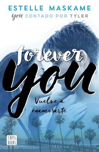 Libro Forever You