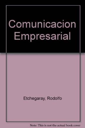Papel Comunicación Empresarial