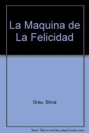 Papel Maquina De La Felicidad, La