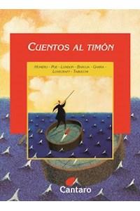 Papel Cuentos Al Timon