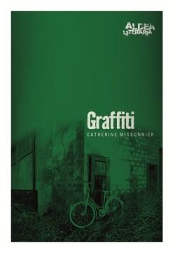 Papel Graffiti