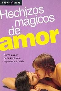 Papel Hechizos Magicos De Amor