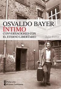 Papel OSVALDO BAYER INTIMO