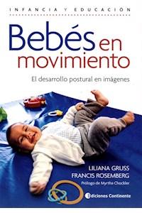 Papel Bebes En Movimiento