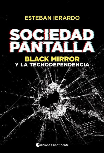 Papel SOCIEDAD PANTALLA