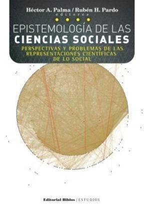 Papel EPISTEMOLOGIA DE LAS CIENCIAS SOCIALES