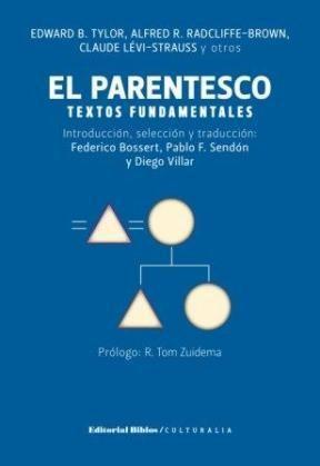 Papel EL PARENTESCO