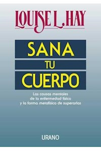 Papel Sana Tu Cuerpo (Pocket)