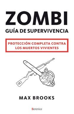 Papel Zombi