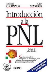 Papel Introduccion A La Pnl (Edicion Revisada Y Actualiz