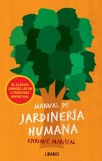 Papel Manual De Jardineria Humana