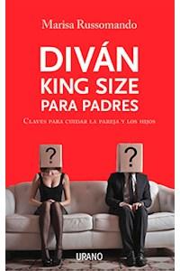 Papel Divan King Size Para Padres