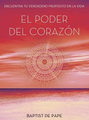 Papel Poder Del Corazon, El