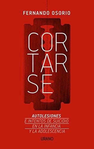 Papel Cortarse