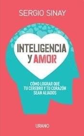Libro Inteligencia Y Amor