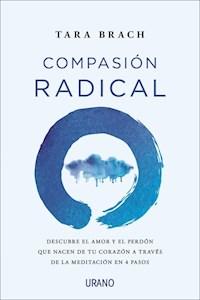 Papel Compasion Radical