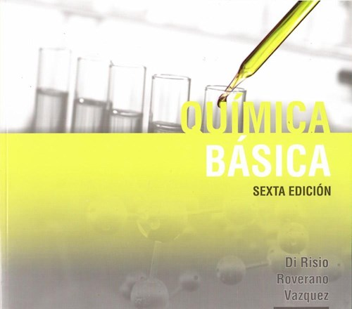 Papel Química básica