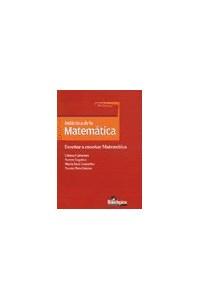 Papel Didáctica De La Matemática