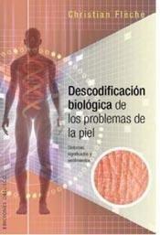 Papel Descodificacion Biologica De Los Problemas De Piel