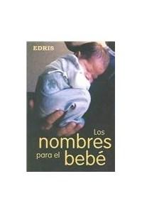 Papel Los Nombres Para El Bebe