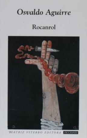 Libro Rocanrol