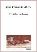 Libro Frutillas Mohosas