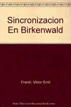Papel SINCRONIZACION EN BIRKENWALD