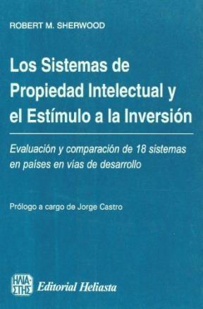 Papel Sistemas De Propiedad Intelectual Y El Estim