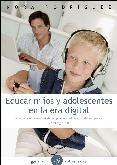 Papel Cultura Digital, La