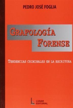 Papel Grafologia Forense