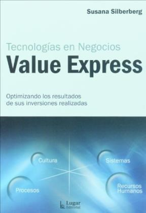 Libro Tecnologias En Negocios