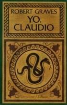 Papel Yo Claudio