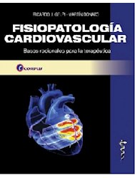 Papel Fisiopatologia Cardiovascular