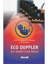 Papel Eco Doppler En Medicina Fetal