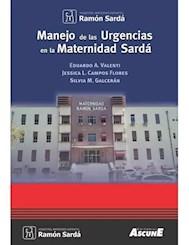 Papel Manejo De La Urgencias En La Maternidad Sardá