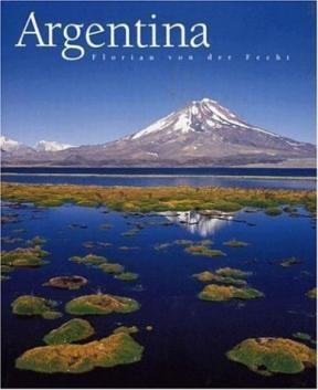 Papel Argentina