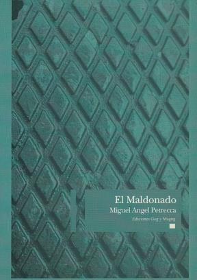 Papel EL MALDONADO